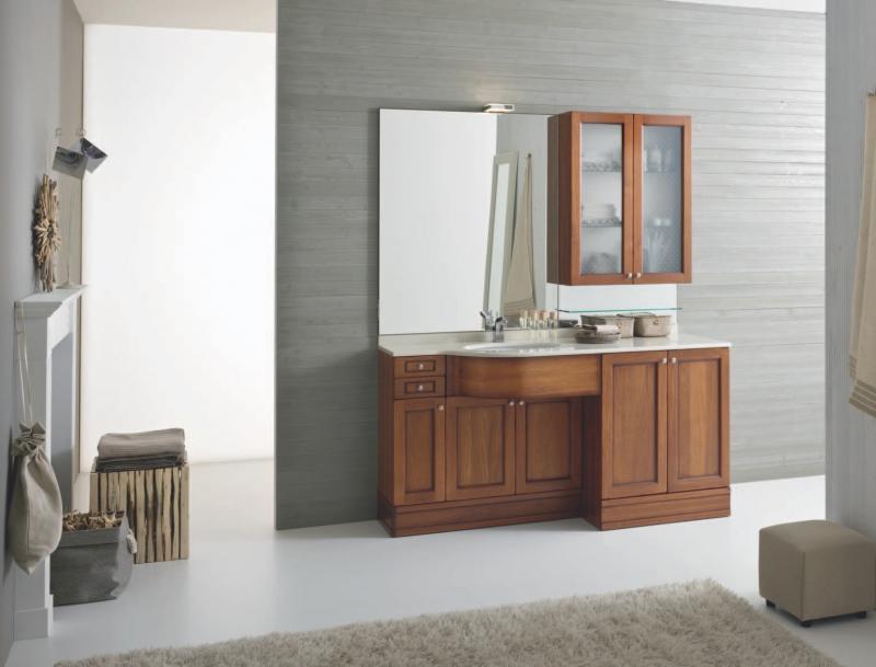 arredo soggiorno pisa ~ idee per il design della casa - Arredo Bagno Pisa