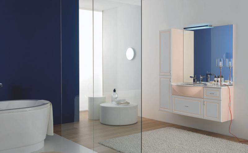 Arredo Bagno Bordeaux : Set di mobili bagno a prezzi economici ampia scelta