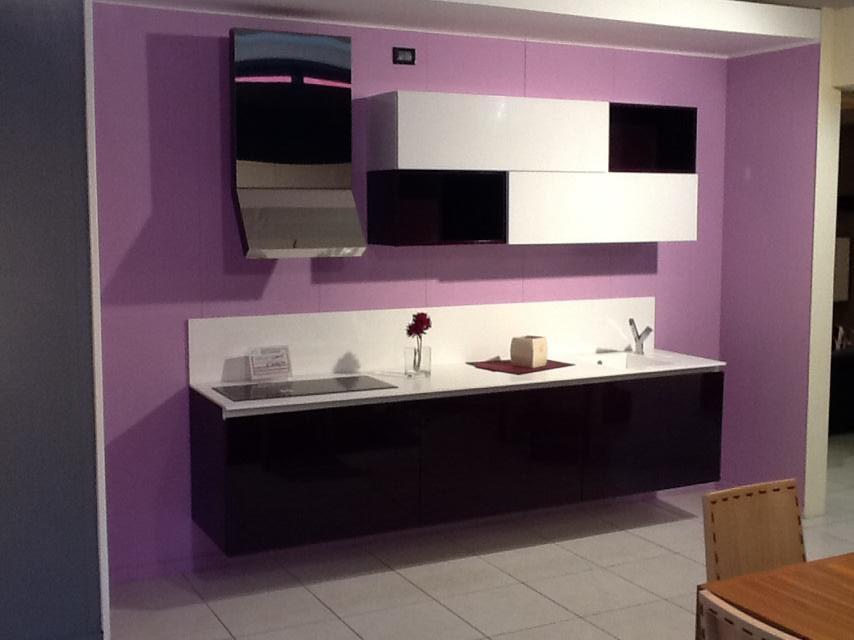 Pin Cucine-outlet-ponibili-arredamenti-rustiche-genuardis-portal on Pinterest