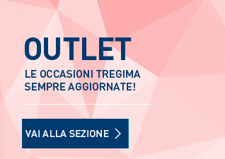 Outlet Mondo Convenienza Roma | Home Design Partner