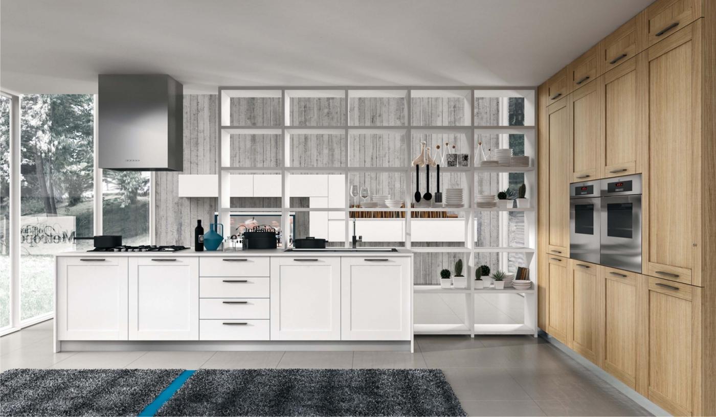 Arredamento Tregima - mobili, cucine, salotti, camere da letto